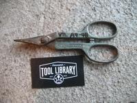 """7"""" Craftsman Metal Snips"""