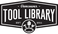 The Vancouver Tool Library Cooperative