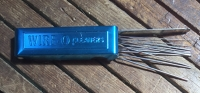Wire Tip Cleaning Kit