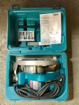 Makita 7-1/4� Circ. Saw