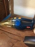 Handheld Vacuum 18.0 v