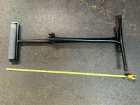 """Roller Stand, 36"""""""