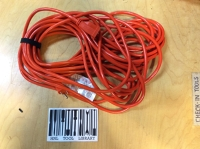 50/16 Extension Cord