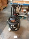 Shop-Vac (vacuum)