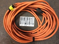 50/12 Extension Cord