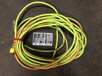 50/14 Extension Cord