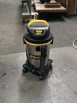 Wet/dry Shop-Vac (vacuum)