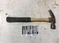 12oz Claw hammer