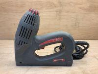 Electric Stapler / Nailer