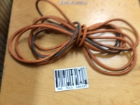 25/14 Extension Cord
