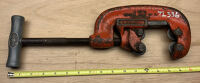 """Pipe Cutter (1/2"""" to 2"""")"""
