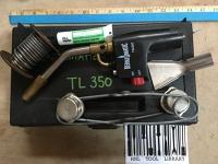 Benzomatic Propane Torch
