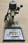 Jewelery Drill Press