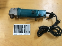 Right Angle Drill 3/8""