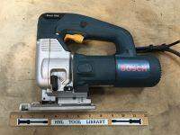 Bosch SDS Jigsaw