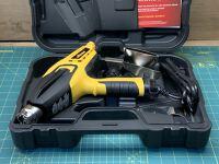 Wagner Furno 750 Heat Gun Kit with case