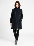 Babywearing coat size 12