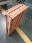 portable easel