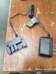battery charger BATT_C 9.6-18V