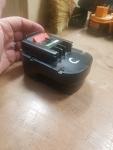 battery BATT_C 12V