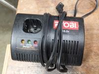 battery charger BATT_?