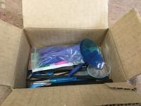 cell phone repair kit