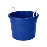 rope handle tub