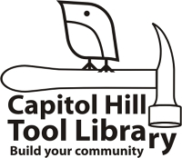 Capitol Hill Tool Library