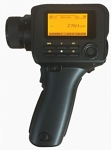 Luminance Meter LS-160