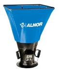 Alnor LoFlo Balometer