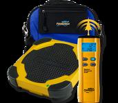 Fieldpiece Wireless Refrigerant Scale