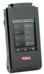 Spectrophotometer Model 350N PLUS