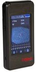 UPRTek LED Meter MK350S
