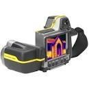 FLIR B400 Infrared Camera