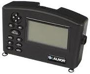 Alnor Micromanometer EBT730