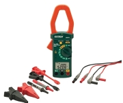 Extech 3-Phase Power Clamp Meter