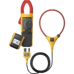 Fluke 381 Remote Display True RMS Clamp Meter