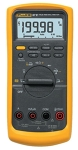 Fluke 87 Series V True RMS Multimeter
