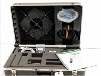 Evergreen Telemetry Air Balancing Kit K-TAB-6