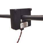 Sentran 400 Amp Current Transducer