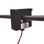 Sentran 200 Amp Current Transducer
