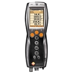 Testo Combustion Analyzer 330-1 LL