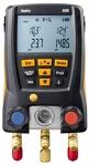Testo Digital Manifold with Bluetooth 550