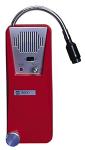 Robinair TIF 8800 Combustible Gas Detector