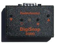 DigiSnap 2000