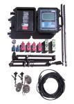 Siemens Dual Channel Submersible Flowmeter - 1010WDP1