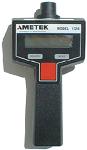 Dual Function Digital Tachometer
