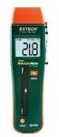 Extech Dual Moisture Meter MO260