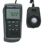 EasyView Digital Light Meter