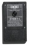 ETEKT+ (AE1600)